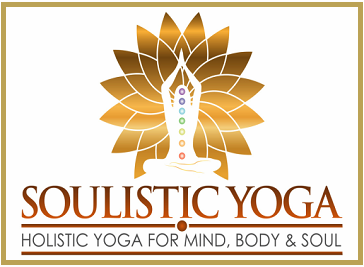 Soulistic Yoga in Basingstoke